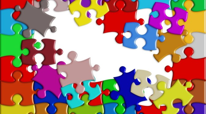 Need a Puzzle! 1000 Piece Jigsaw, Operation, Jenga, Rubix Cube?